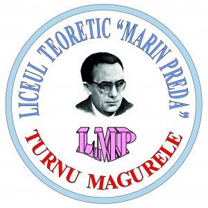 LICEUL TEORETIC MARIN PREDA – TURNU – RO