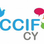 CROSS CULTURE INTERNATIONAL FOUNDATION CYPRUS Ltd  - CY