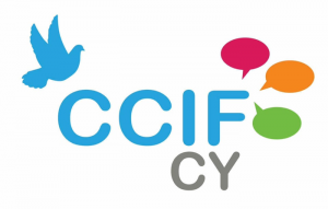 CROSS CULTURE INTERNATIONAL FOUNDATION CYPRUS Ltd  – CY