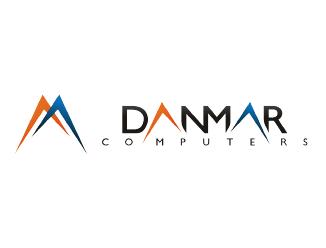 DANMAR COMPUTERS SP – PL