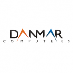 DANMAR COMPUTERS SP - PL