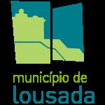 MUNICIPIO DE LOUSADAIED - PT