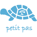 The association of social promotion Petit Pas