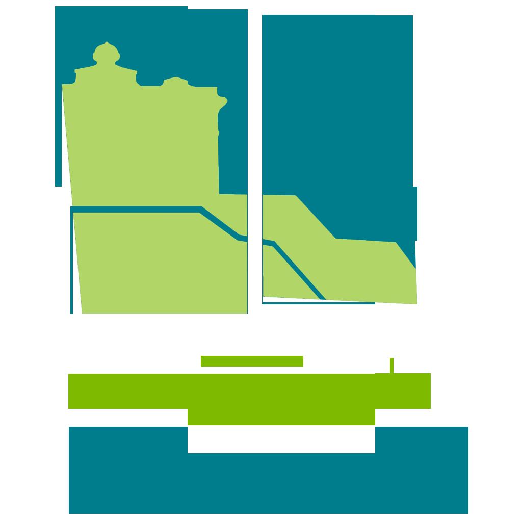 MUNICIPIO DE LOUSADAIED – PT